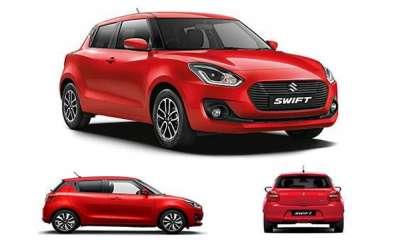 auto-bs-cars-by-maruti-suzuki-introduce-in-2020