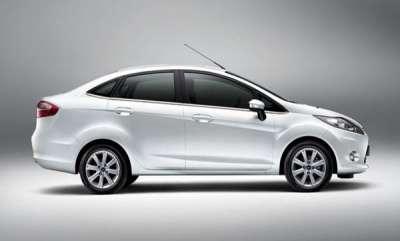 auto-ford-fiesta-recall-india-service-campaign