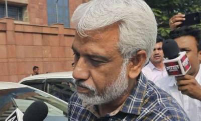 india-former-probe-officer-in-case-against-rakesh-asthana-moves-sc
