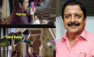 entertainment-actor-sivakumar-smacks-phone-from-man-twitter-bursts-into-memes