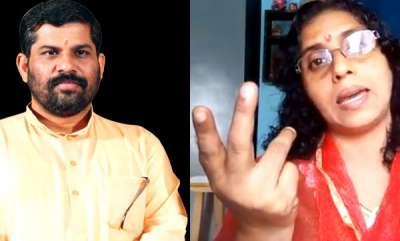 latest-news-allegation-against-sandeepananda-giri
