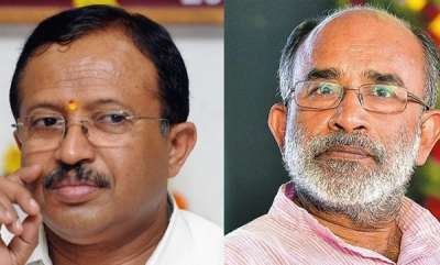 latest-news-v-muraleedharan-against-kannanthanam