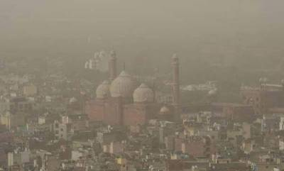 india-delhis-air-on-brink-of-turning-severe-worst-pollution-of-season-recorded-tuesday-authorities