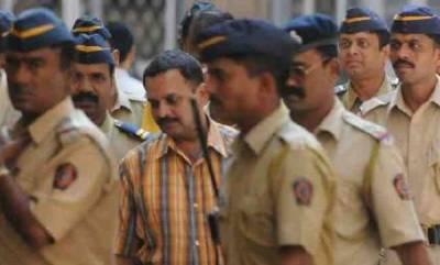 india-malegaon-blast-purohit-sadhvi-and-5-others-charged-under-uapa