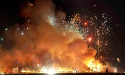 india-sc-timings-for-bursting-firecrackers-in-tn-and-puducherry-will-change-not-exceed-two-hours
