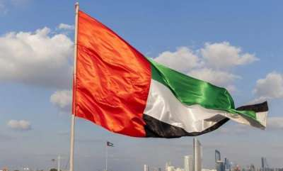 latest-news-uae-visa-amnesty-extended