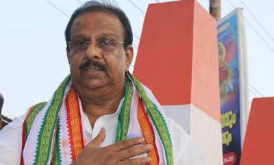 latest-news-k-sudhakaran-on-sabarimala-issue