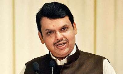 latest-news-maharashtra-cm-devendra-fadnavis-on-sabarimala-verdict
