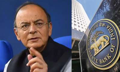 latest-news-finance-minister-arun-jaitley-criticises-rbi-for-indiscriminate-lending-by-banks