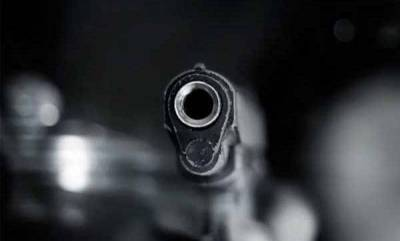 kerala-gunman-of-minister-mathew-t-thomas-found-dead