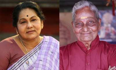 latest-news-kalamandalam-gopi-against-kpac-lalitha