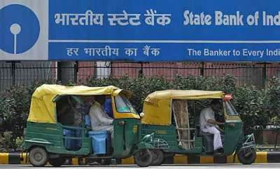 banking-sbi-reduces-daily-cash-withdrawal-limit-on-select-debit-cards-to-20000-rupees