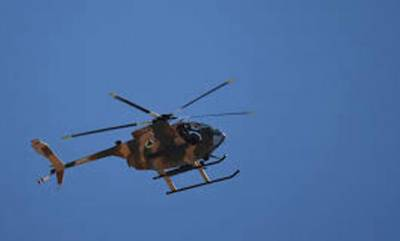 world-helicopter-crash-kills-25-in-afghanistan