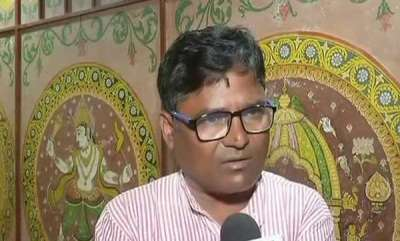 latest-news-failed-to-ensure-justice-to-victim-odisha-mla-krushna-chandra-sagaria-resigns