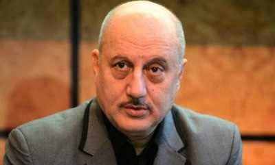 entertainment-kher-resigns-as-ftii-chairman-citing-commitment-to-international-tv-show