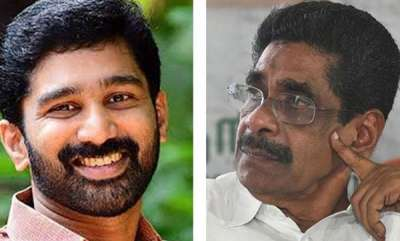latest-news-mullappally-ramachandran-against-vt-balram