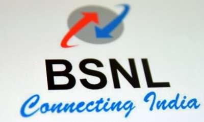 tech-news-bsnl-diwali-2018-offer-two-new-pan-india