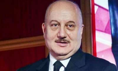 latest-news-anupam-kher-resigns-as-ftii-chairman-citing-commitment-to-international-tv-show