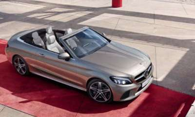 auto-2018-mercedes-benz-c-class-cabriolet-launched-at-rs-6525-lakh