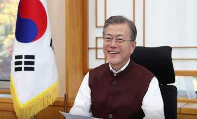 latest-news-south-korean-president-moon-jae-in
