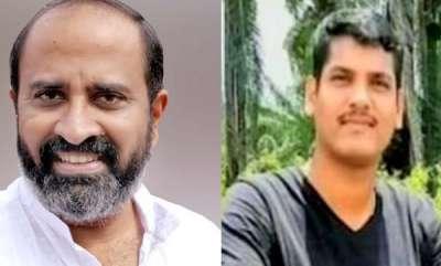 latest-news-mathew-t-thomas-in-gunman-sujiths-suicide