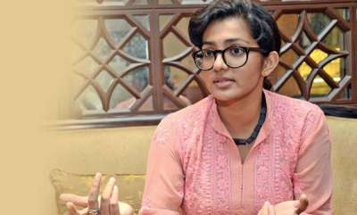latest-news-parvathy-about-assault