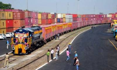latest-news-railways-increases-freight-rates-for-major-commodities-by-almost-9
