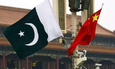 india-india-protests-proposed-pak-china-bus-service-via-pok