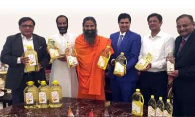 latest-news-patanjali-and-br-shetty-joint-hands