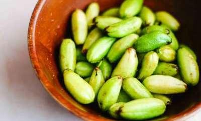 health-news-if-blimbi-fruit-helping-to-reduce-cholesterol