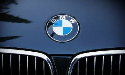 auto-bmw-india-announces-recall-to-fix-exhaust-gas-recirculation-defect-in-7900-cars
