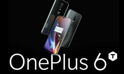 mobile-oneplus-6t-price-in-india-starts-at-rs-37999