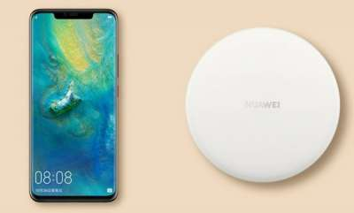 tech-news-huawei-mate-20-india-launch-wireless-charger-support