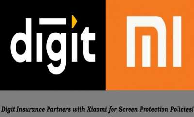 tech-news-digit-insurance-partners-with-xiaomi-for-screen-protection-policies