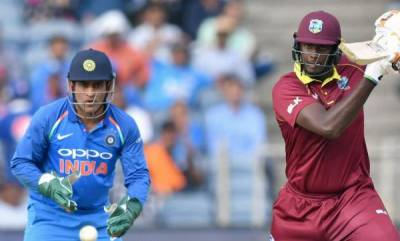 sports-west-indies-win-toss-elect-to-bat-against-india