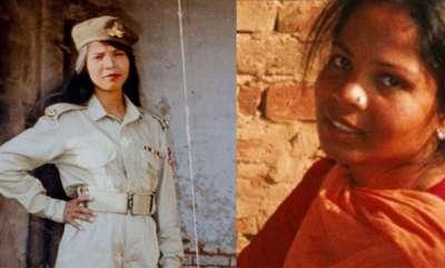 latest-news-pakistani-christian-asia-bibi-has-death-penalty-conviction