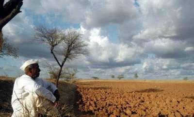 latest-news-farmers-in-maharashtra