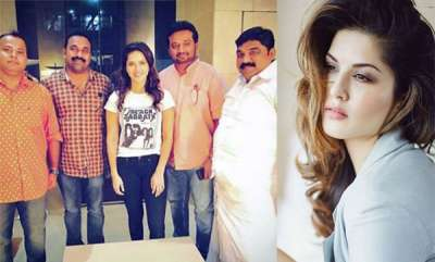latest-news-sunny-leons-debut-in-a-malayalam-film