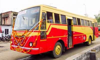 latest-news-kerala-high-court-agreed-ksrtc-bus-fair-nilakkal-to-pamba