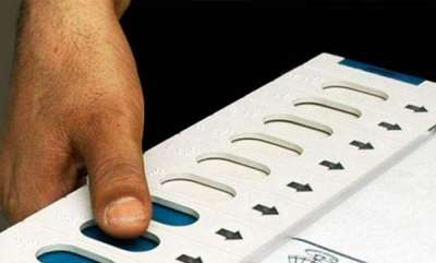 latest-news-kerala-local-body-by-election-on-november