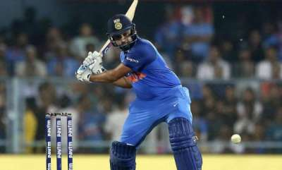sports-news-rohit-hit-202-sixes-in-odi