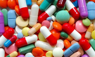 latest-news-e-pharmacies-seek-more-clarity-from-madras-high-court-on-sales-stay