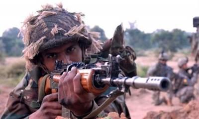 india-ulfa-militants-gun-down-five-in-assam