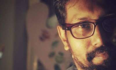 chit-chat-lyricist-ajeesh-dasan-fb-post-about-news-song