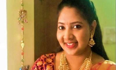india-dowry-harassment-and-caster-discrimination-hyd-doctor-kills-self