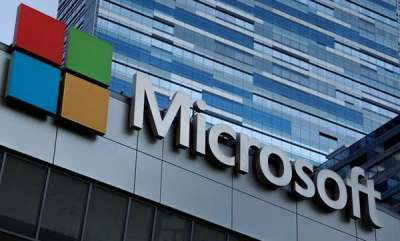tech-news-microsoft-aims-to-empower-1-billion-differently-abled-with-ai