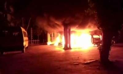 latest-news-attack-on-sandeepananda-giris-ashram