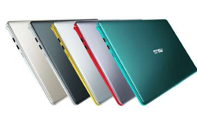 tech-news-asus-vivobook-s14-s15-announced