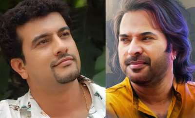 latest-news-mammootty-act-as-ramesh-pishardys-ganagandharvan