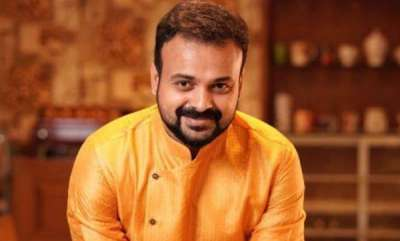 latest-news-kunchacko-boban-announces-new-movies
